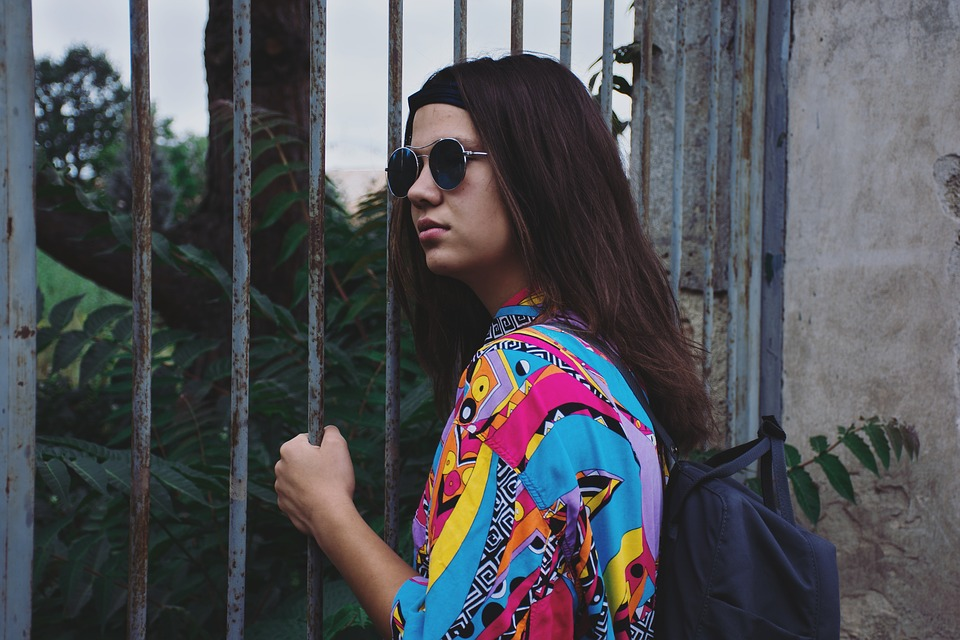 The Hippie Style You Must Have Today