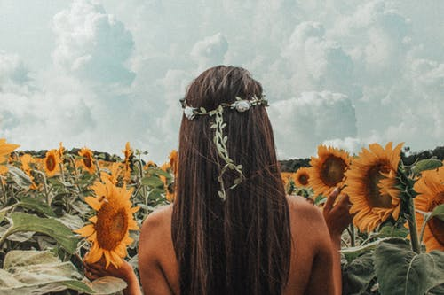 Know Everything About Hippies: A Complete Guide